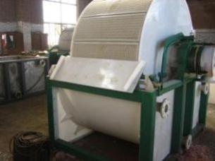 河南新乡新型优质过滤机生产厂家