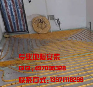 枣庄地暖安装|枣庄地暖安装公司|枣庄地暖安装价格