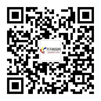 西藏杰龙装饰服务中心
