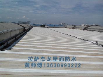 屋面防水 拉萨屋面防水 拉萨屋面防水厂家
