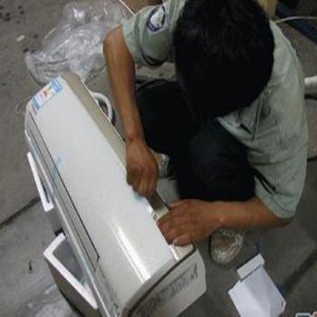 郴州空调维修