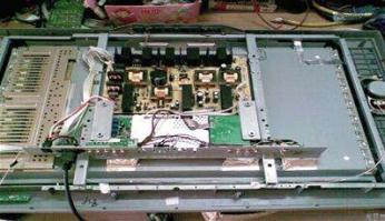 郴州液晶电视维修
