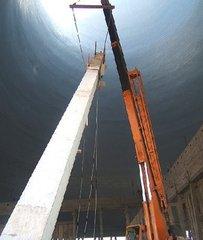 合肥家具起重吊装