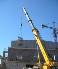 合肥起重吊装,合肥起重吊装,合肥起重吊装公司