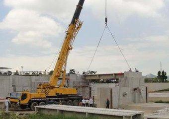 合肥起重吊装,合肥起重吊装公司,合肥专业起重吊装