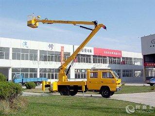 合肥起重吊装,合肥专业起重吊装,合肥起重吊装公司