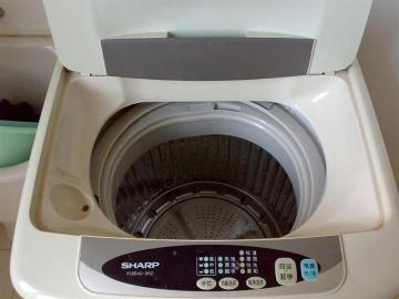 襄阳洗衣机维修,襄阳洗衣机专业维修,襄阳洗衣机维修哪家好