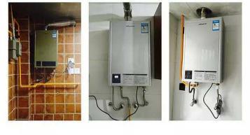 襄阳专业热水器维修