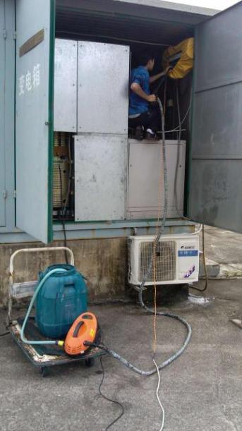襄阳洗衣机维修价格