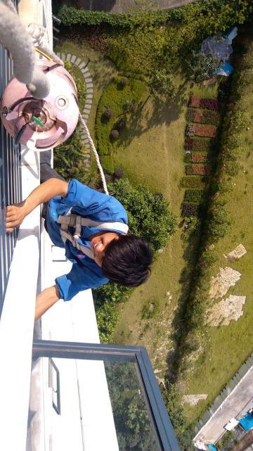 襄阳热水器维修,襄阳太阳能热水器维修