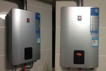 襄阳太阳能热水器维修