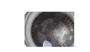 襄阳洗衣机维修