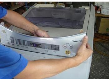 襄阳洗衣机维修,襄阳滚筒洗衣机维修