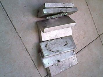 深圳锡膏回收,深圳高价回收锡膏,深圳锡膏回收价格