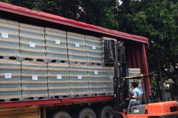 天津专业物流运输*天津专业物流运输电话*天津专业物流运输公司