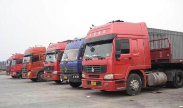 天津整车零担运输,天津整车零担运输公司,天津专业整车零担运输