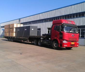 天津整车零担运输公司,天津专业物流运输公司