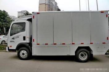 天津专业货物运输公司,天津专业物流运输公司,天津专业货物运输公司