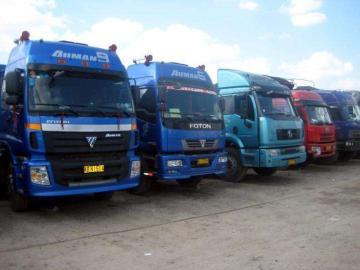 天津专业货物运输,天津专业货物运输公司,天津专业物流运输公司
