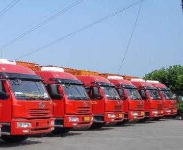 天津整车零担运输公司,天津整车零担运输公司哪家好,天津专业整车零担运输公司