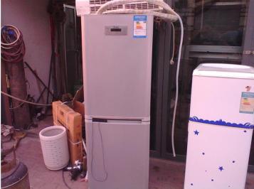 长春冰箱维修,长春冰箱售后维修,长春冰箱维修哪家好
