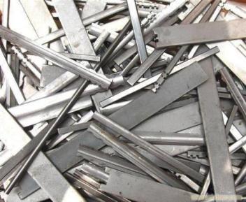 海口废旧金属回收,海口废旧金属回收公司,海口废旧金属回收哪家好