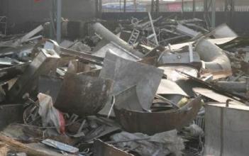 海口废铁回收公司/海口废铁回收