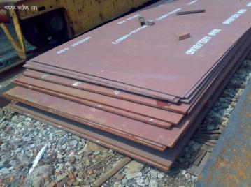 济宁欢迎咨询47个厚的X56管线钢价格优惠