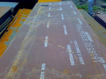 忻州免费切割18mm厚的20R抗压容器板生产厂家