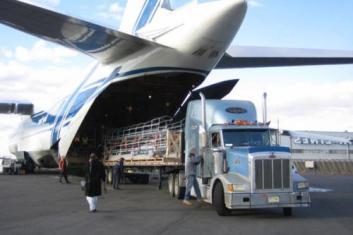 珠海航空货运公司,珠海航空货运物流公司,珠海航空运输公司
