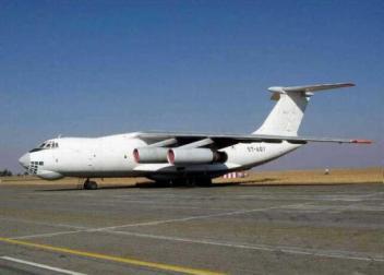 珠海航空货运公司,珠海航空物流运输公司,珠海国内航空运输公司