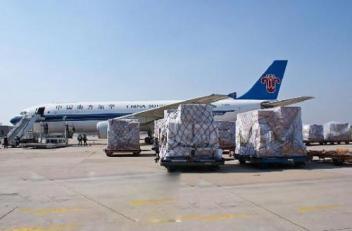 珠海航空运输公司,珠海专业航空运输,珠海航空运输公司哪家好