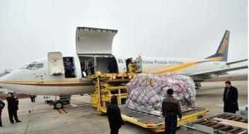 珠海专业航空运输公司,珠海专业航空物流公司,珠海航空物流运输