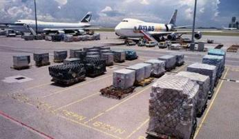 珠海航空运输*航空运输价格最优惠
