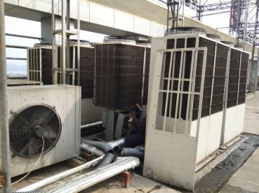 新余空调拆装,新余空调专业拆装,新余空调拆装价格