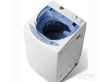 新余洗衣机专业维修