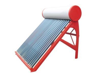 新余力诺瑞特太阳能维修
