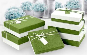 广州风倰250克牛皮纸包装彩盒订做,包装纸盒印刷加工