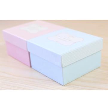 广州风倰高档包装彩盒制作印刷,纸盒订购制作生产,纸盒免费设计