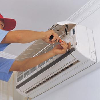铜陵空调维修,铜陵空调维修价格,铜陵空调售后维修