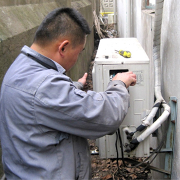 铜陵空调维修,铜陵空调专业维修,铜陵空调维修公司
