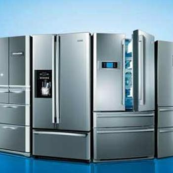 铜陵冰箱维修,铜陵冰箱专业维修,铜陵冰箱维修价格