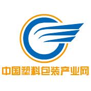 安庆网库互通信息技术有限公司图片
