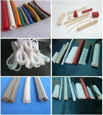 供应 硅胶管 环保无毒耐高温 食品级硅胶管
