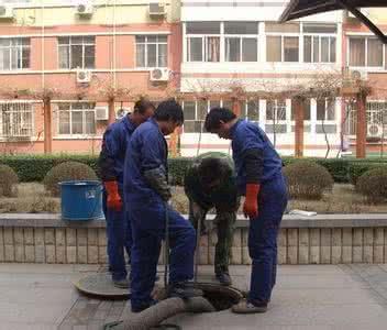 宁波化粪池清理,宁波化粪池专业清理,宁波化粪池清理公司