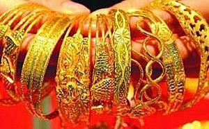滁州黄金回收,滁州黄金专业回收,滁州黄金回收价格