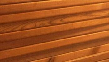 深度碳化木生产厂家