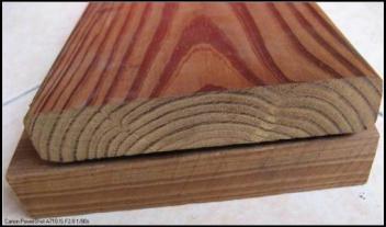 深度碳化木厂家,深度碳化木厂家直销,深度碳化木厂家哪家好