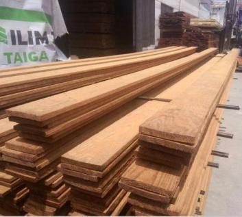 深度碳化木厂家,深度碳化木加工厂家,广东深度碳化木厂家