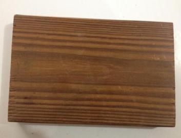 深度碳化木批发厂家